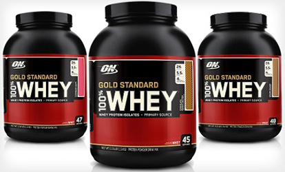 http://gorillagym.kg/img/photos/src/100-whey-gold-standart-review-1.jpg