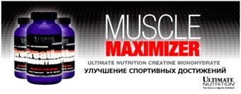 http://gorillagym.kg/img/photos/src/ultimate-creatine-monohydrate.jpg